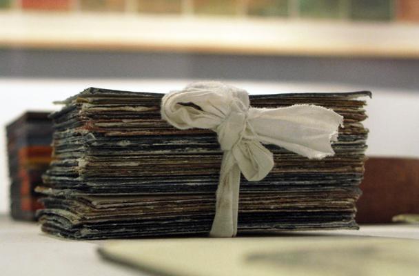 14.Case installation detail1 TAKSU 2011