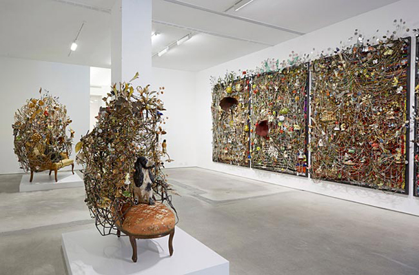 Jack-Shainman-Gallery-Nick-Cave-Rescue-2