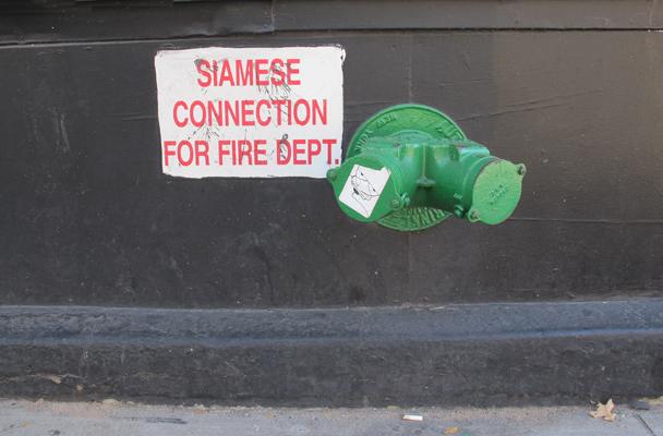 soho-hydrant
