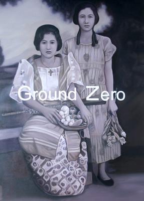 Thesis11-tuazon-ground zero07