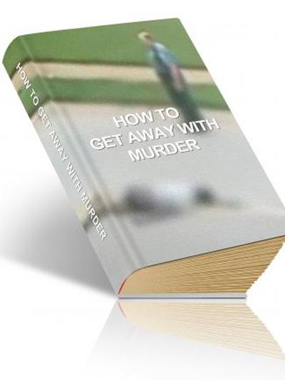 img-badlands-murder_134845369465.jpg_x_325x433_c