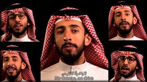 saudi-w-620x349