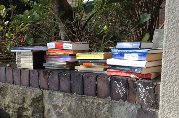 24.books