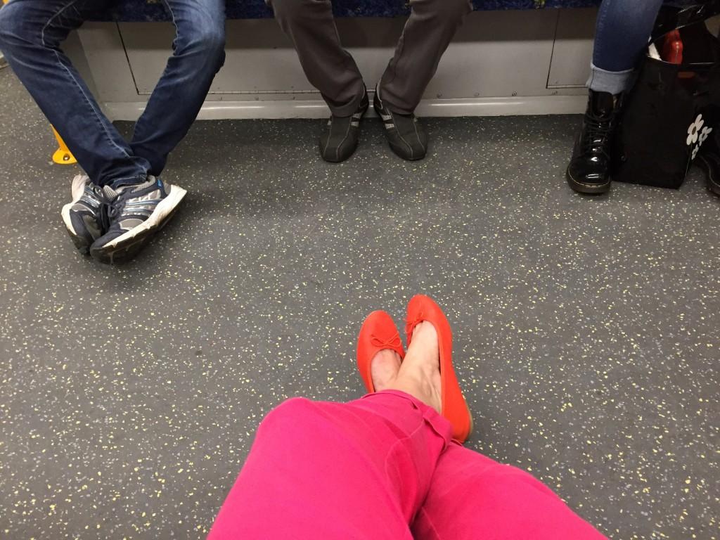 74.Passengers