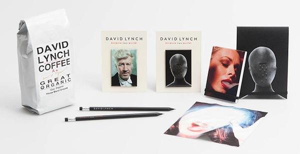 DavidLynch_banner