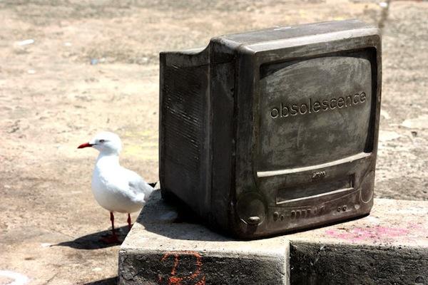 brooklyn-street-art-will-coles-spencer-elzey-cockatoo-island-sydney-11-11-web-2